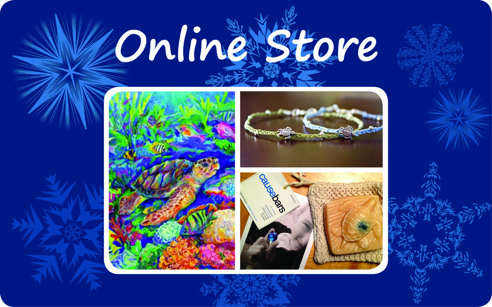 Online Store Holiday 2014.jpg