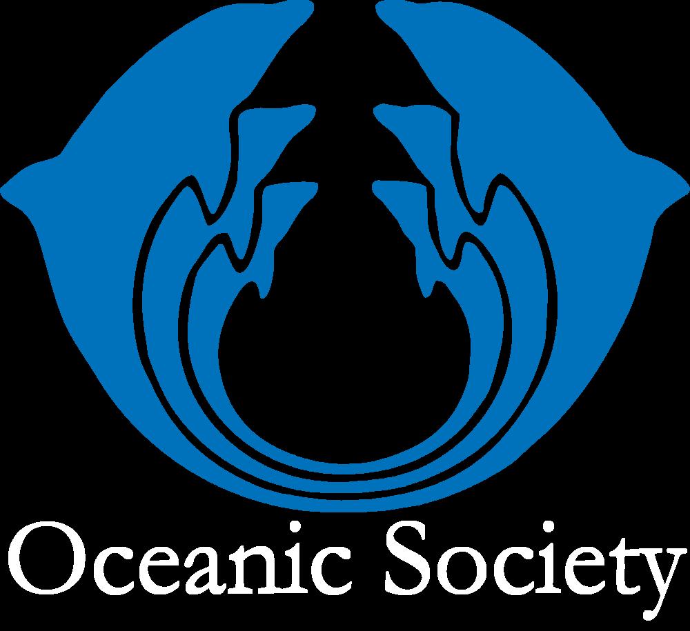 OSE-Logo-vertical-b#43C3EC2.png