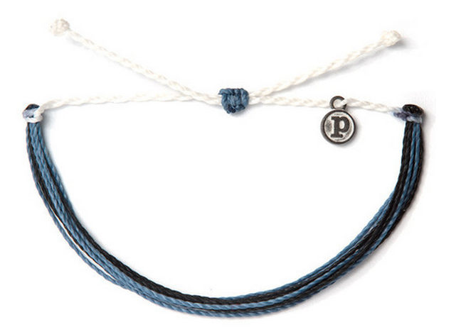 PVB regular bracelet.png
