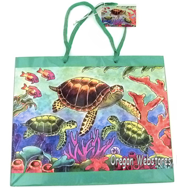 Turtle Gift Bag.png