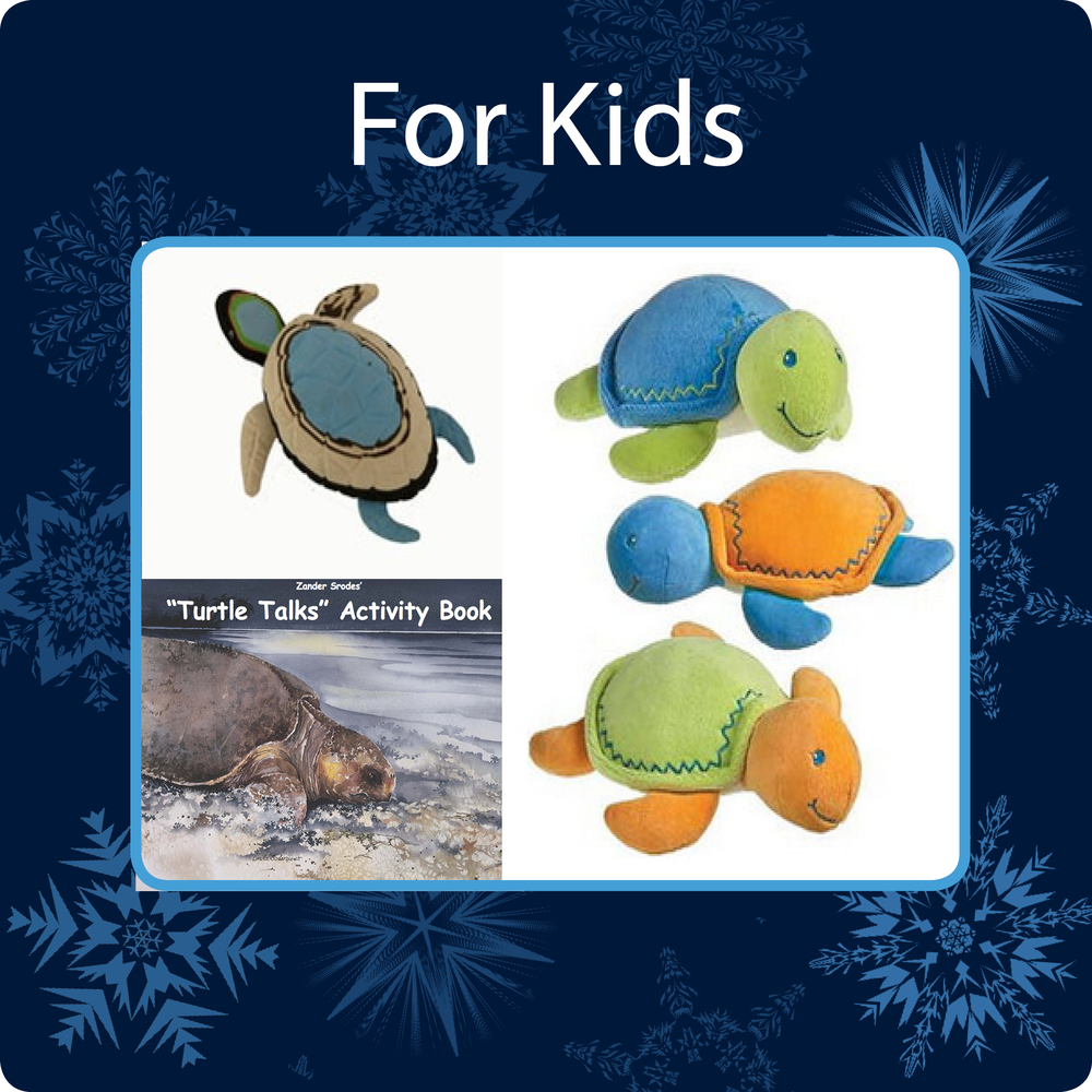 Kids Holiday Button.png