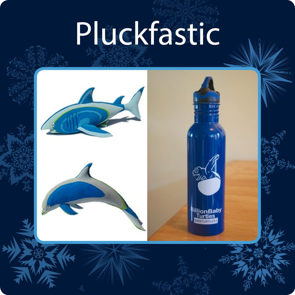 Pluckfastic Holiday Button.png