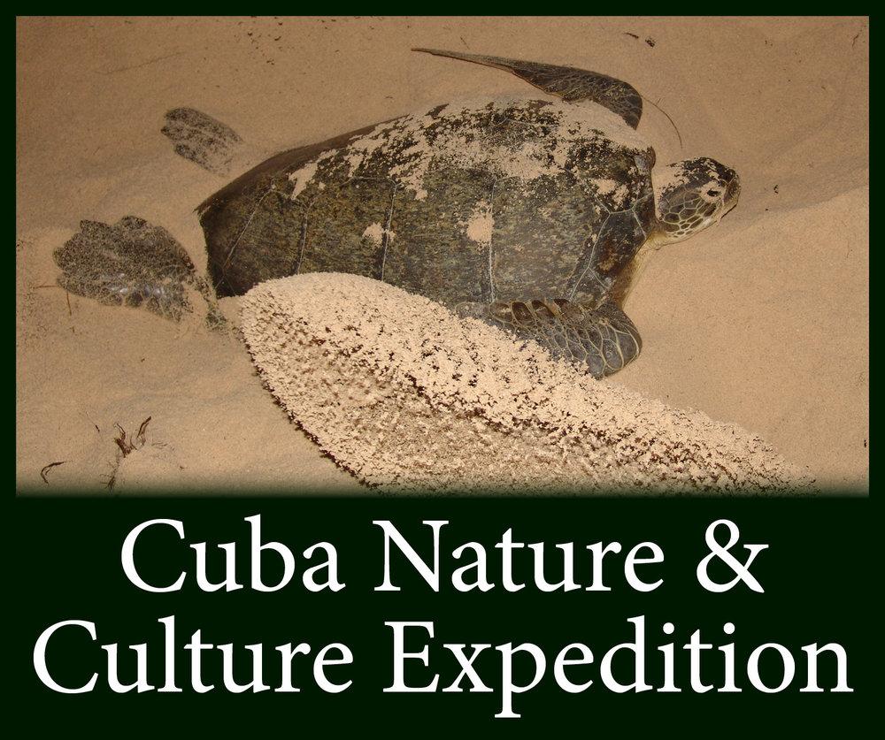 Cuba Nature Culture.jpg