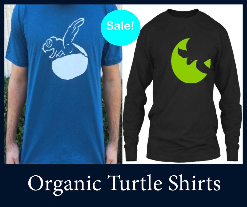 BBT Store - Shirts.jpg