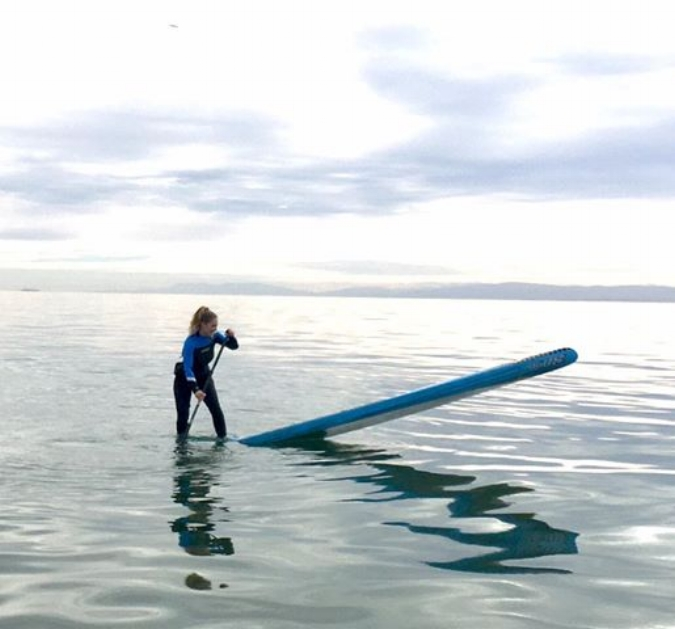 Mikes Paddle _ Leora _ SUP Shot.jpg