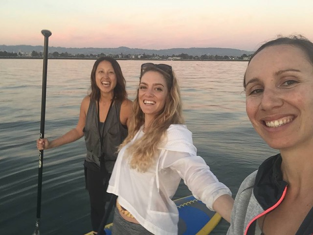 Super Moon Paddle_Selfie with Leora Naushon.jpg
