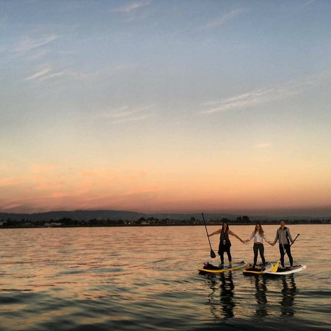 Super Moon Paddle_3 musketeers.jpeg