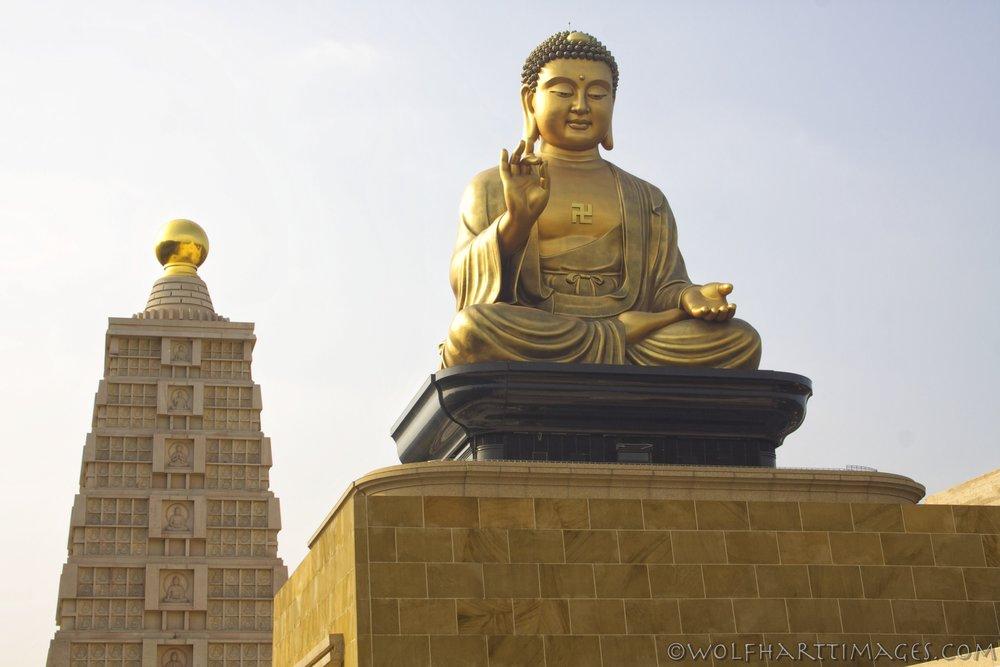 buddha-05.jpg