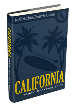 california-paddleboarding-guide.png