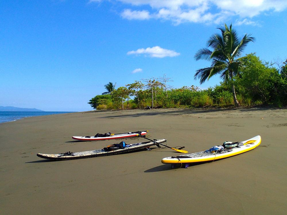 Golfo Beach Image.jpg