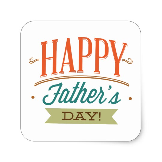 happy_father_s_day_square_sticker-r8f6c1999d46f42989c4d455f1019d871_v9wf3_8byvr_540.jpg