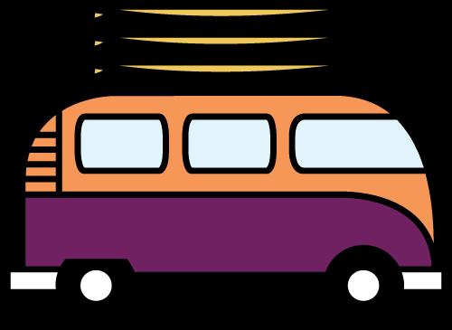 SUP-Bus-Orange-Purple-SML.png