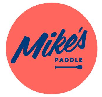 Mike's Paddle Logo Orange.png