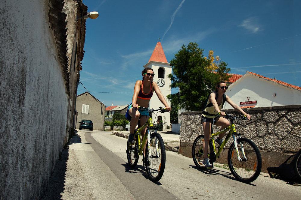 Day 2B_Cycling.jpg