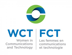WCT-logo-Blue-full.jpg