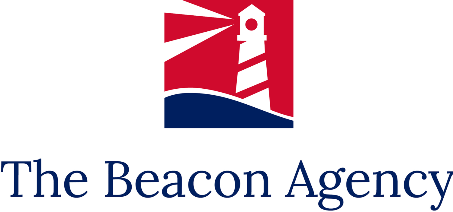 The Beacon Agency