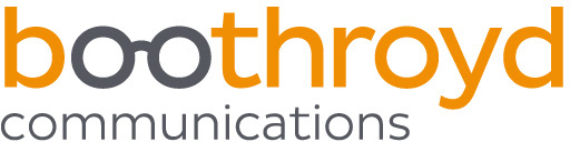 Boothroyd Communications