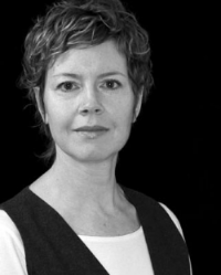 Susan Mavor