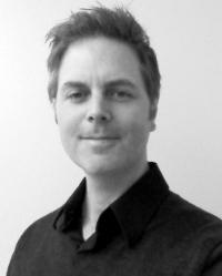 Neil McBean