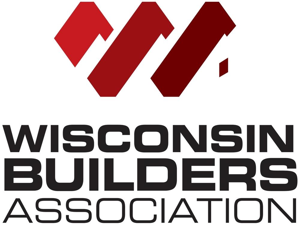 WisconsinBuildersWIASSOC_217_WBA-Logo-FourColor-Red-NoTagline_lg.jpg