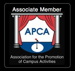 APCA_black_web_badge.jpeg