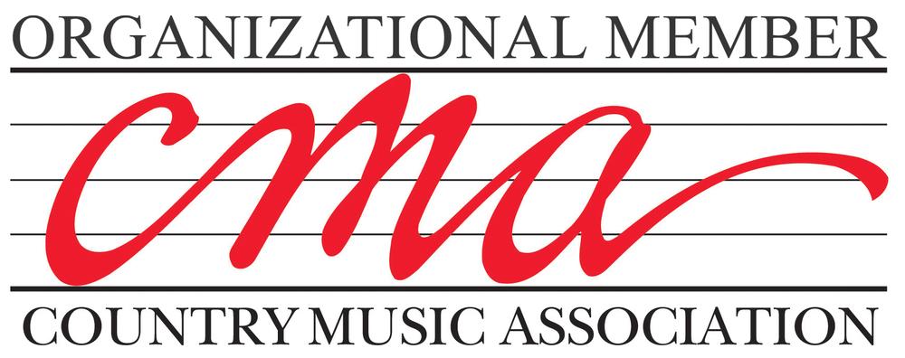 cma_org_logo_color.jpg