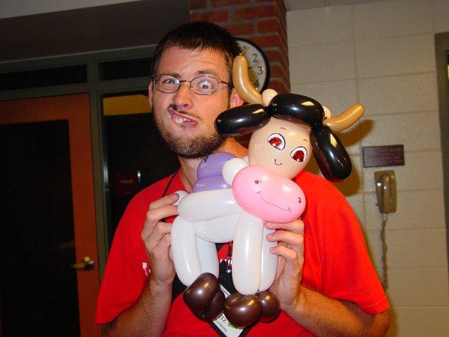 A Dora Bull.jpg