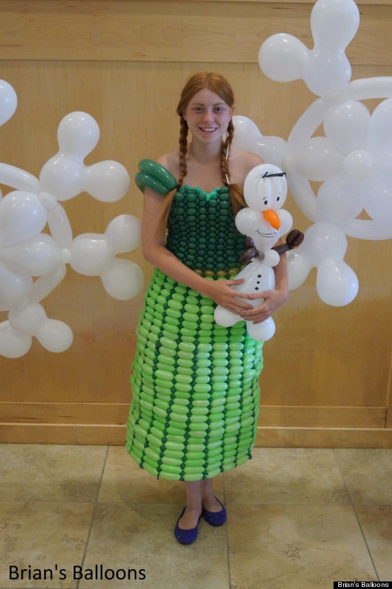 ANNA-BALLOON-DRESS-570.jpg