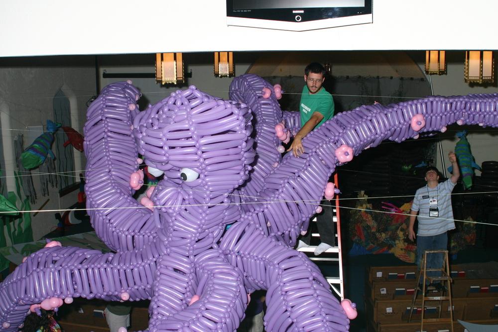 octopus 016.jpg