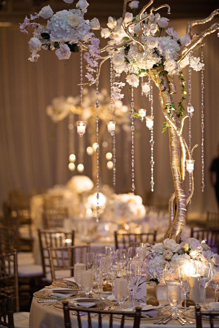flower-tree-centerpiece-indian-centerpieces.jpg