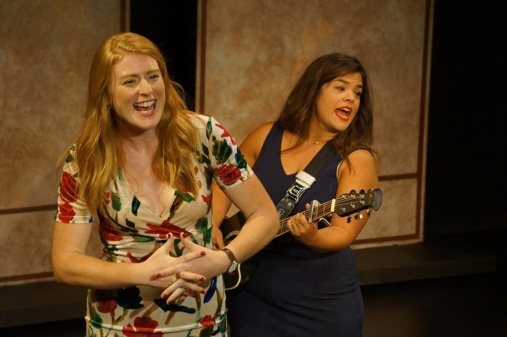 Erin & MeLissa Promo Pic with guitar.jpg
