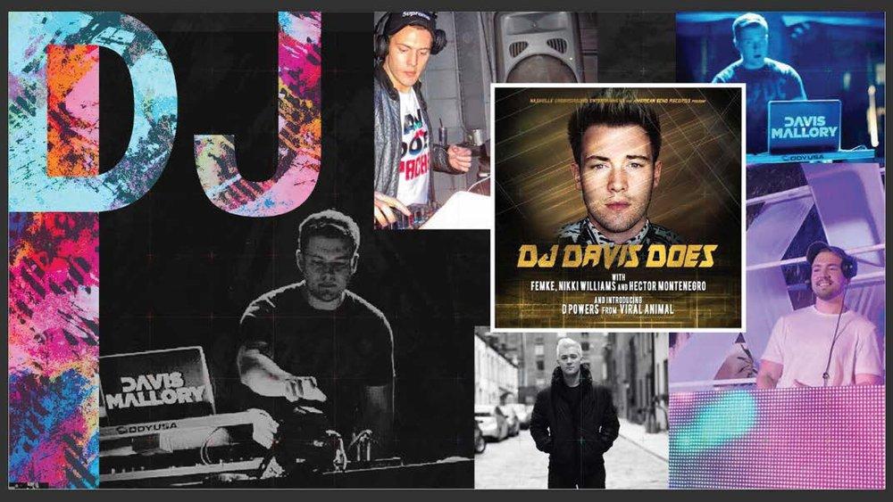 DJ Davis Mallory.jpg