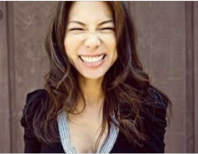 Aiko Tanaka Promo Pic smiling.jpeg