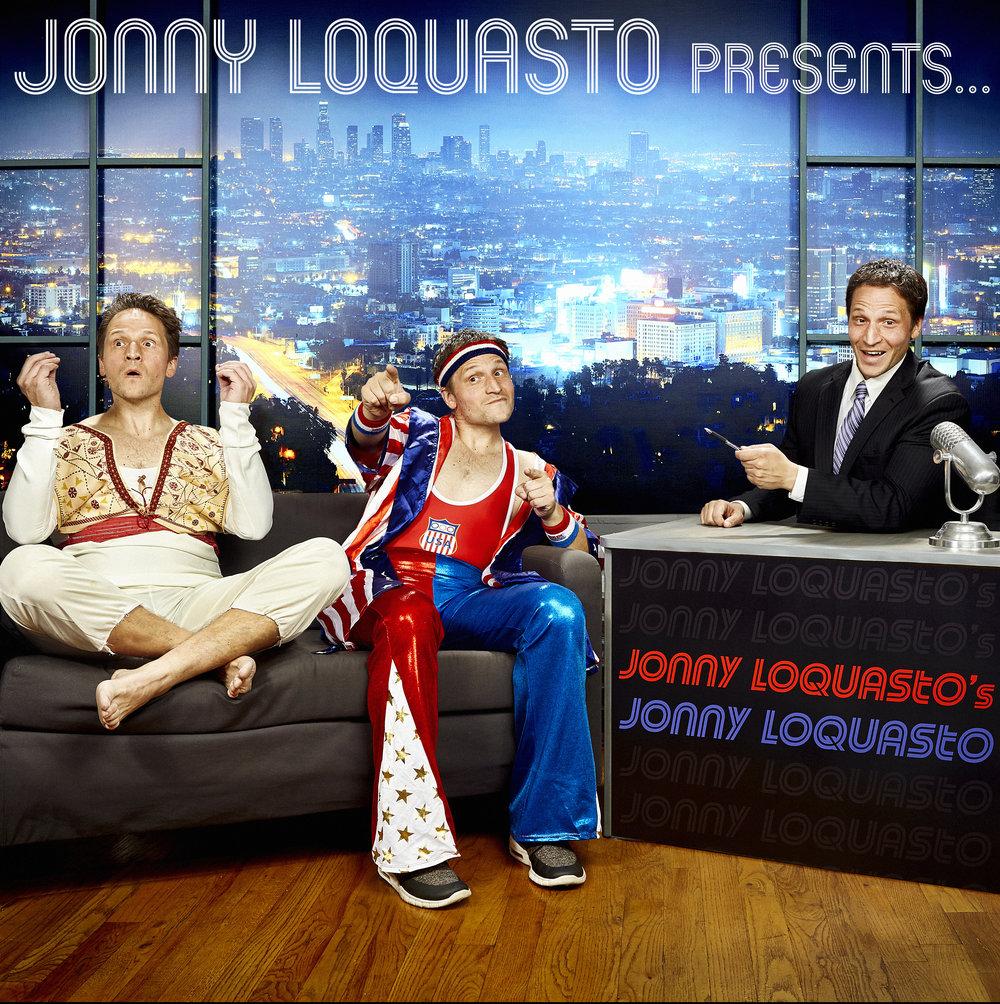 Jonny Loquasto Album Cover Promo Pic.jpg