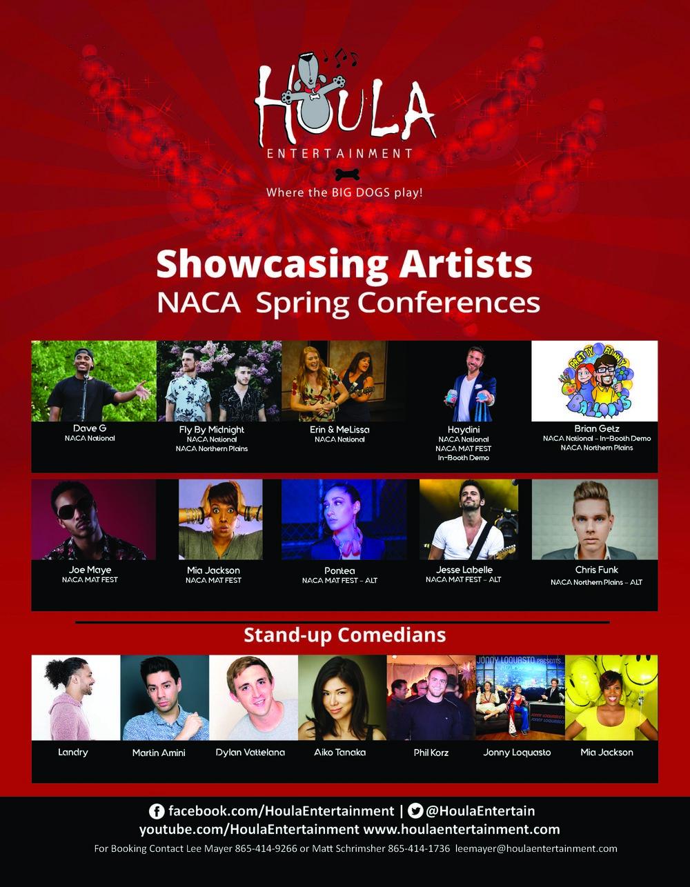 NACA 2018 Spring Conference Flyer FINAL.jpg