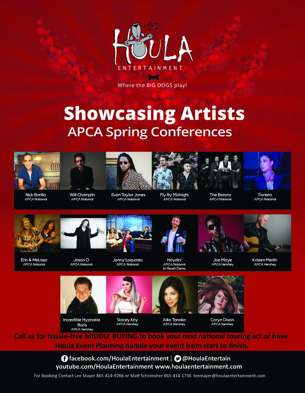 APCA 2018 Spring Conference Flyer FINAL.jpg