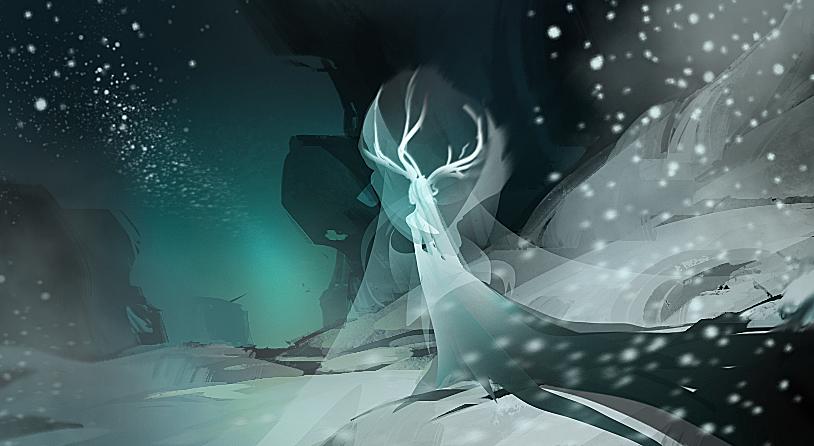 snowgod.jpg