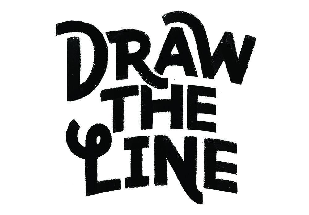 DrawTheLine3f.jpg