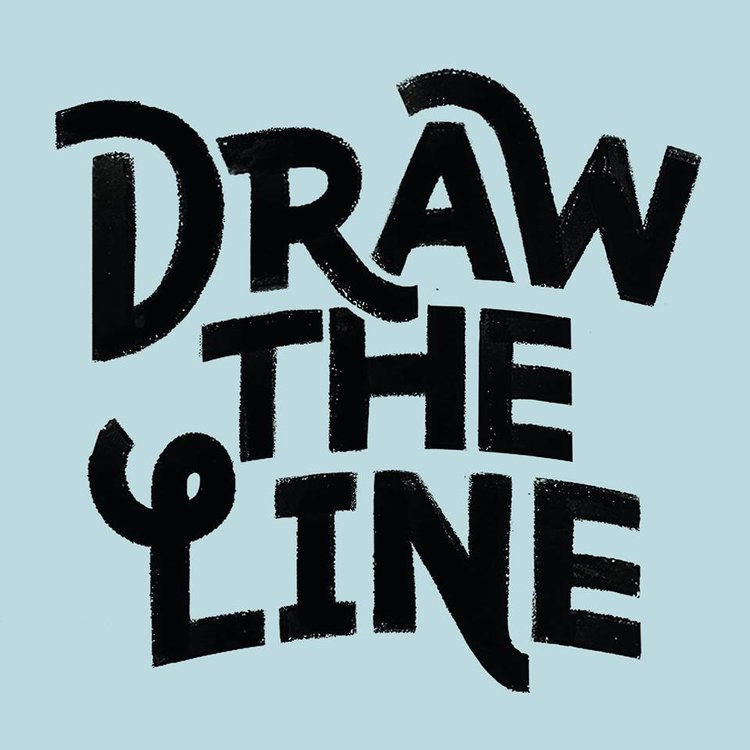 Draw the Line Fund