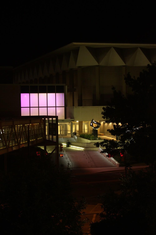 SE night 6.jpg