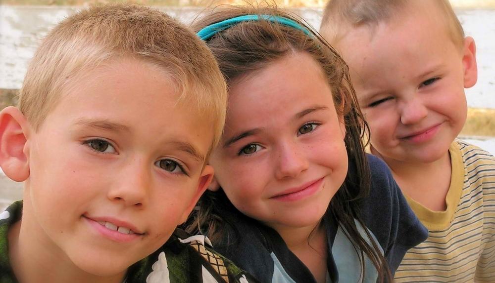 Human Dynamics Promotes Each Students'   Developmental Needs