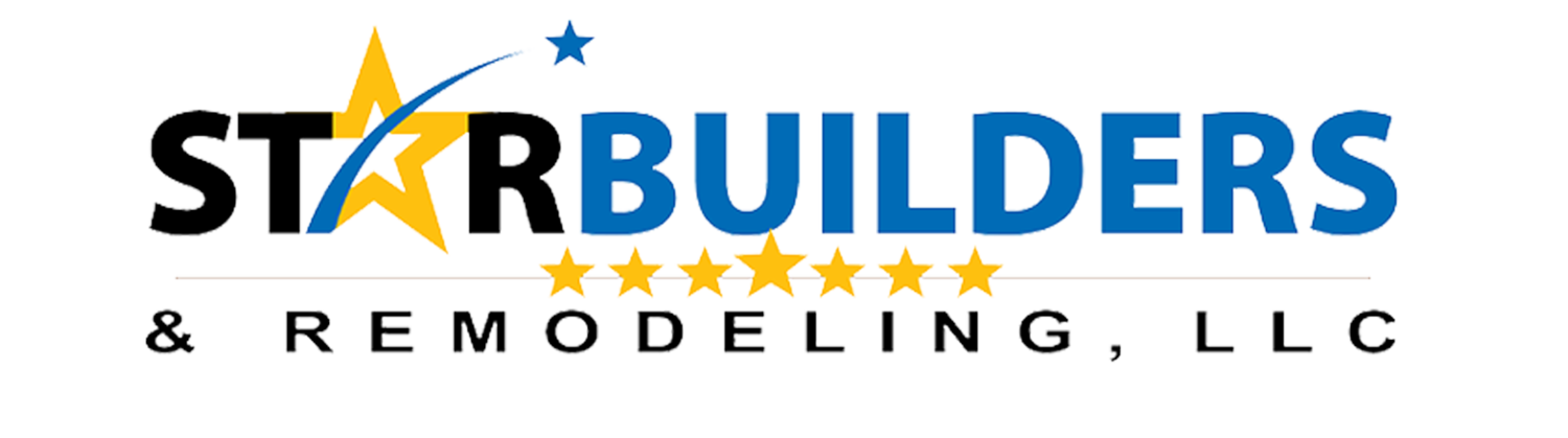 Star Builders & Remodeling