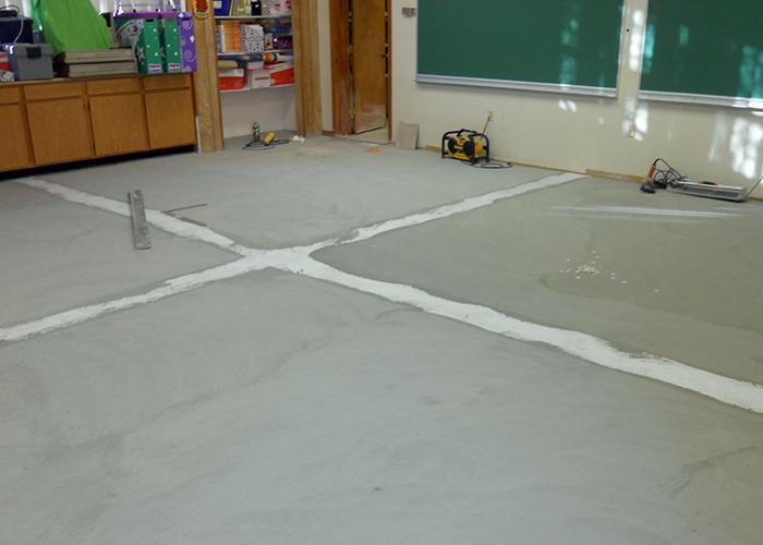 SBR-Web-Flooring-15.png