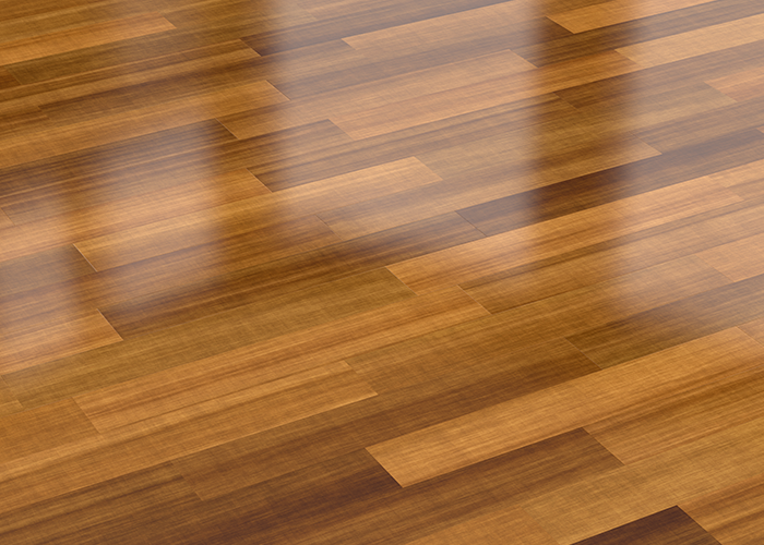 SBR-Web-Flooring-17.png