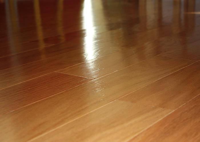SBR-Web-Flooring-2.png