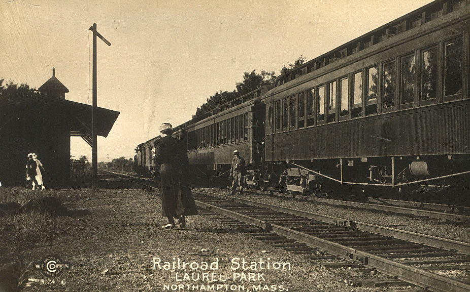 post card.railroad station.jpg