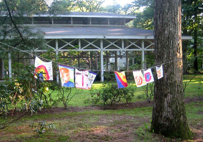 tabernacleflags.jpg