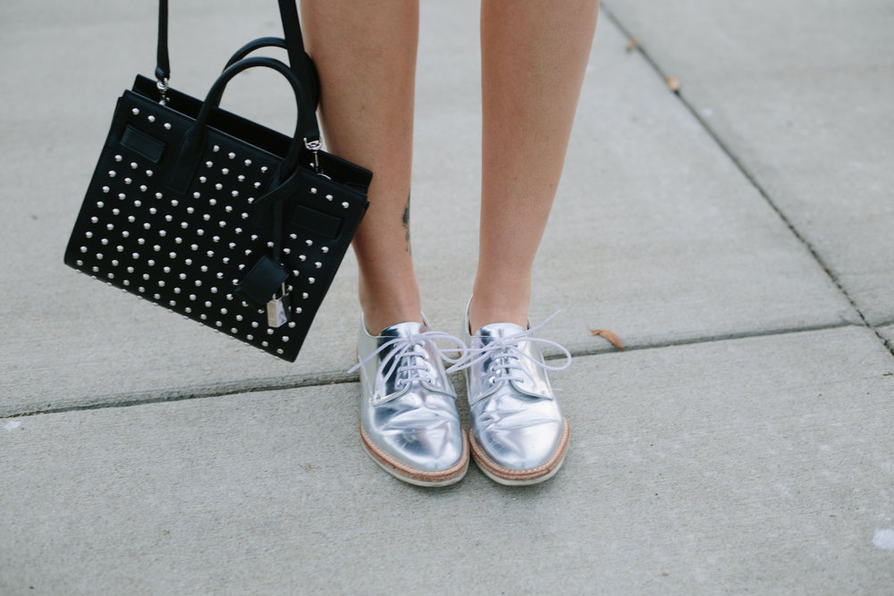silver-oxfords-miista.jpg
