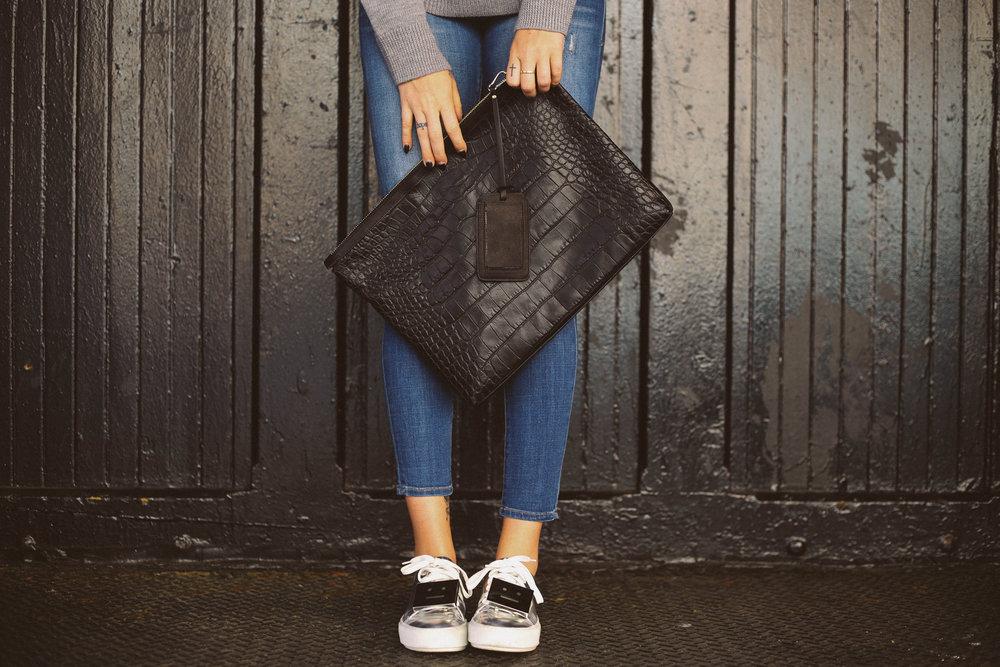 croc-print-little-liffner-handbag.jpg