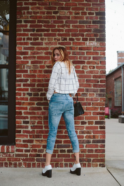 boyfriend-jeans-style.jpg